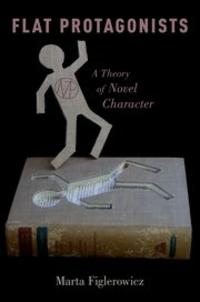 A Theory of Novel Character