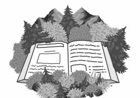 New initiative merges environmental studies, humanities