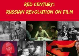 Red Century: Russian Revolution on Film, Semester II