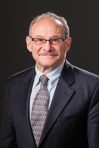Robert Heimer's picture