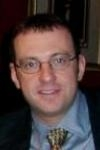 Constantine Muravnik's picture