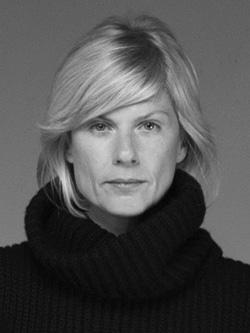 Marta Kuzma's picture