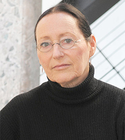 Sheila de Bretteville's picture
