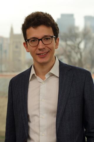 Egor Lazarev's picture