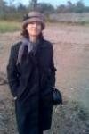 Krystyna Illakowicz's picture