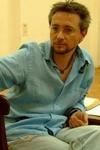 Yuri Kordonsky's picture