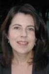 Julia Titus's picture