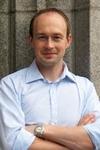 Milan Svolik's picture