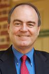 Stephen E. Hanson's picture