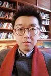 Jinyi Chu's picture