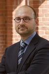Vasileios Marinis's picture