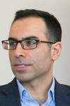Navid Hassanpour's picture