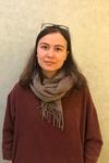Renata Mustafina's picture