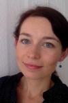 Agnieszka Pasieka's picture