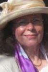 Karen von Kunes's picture