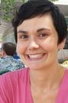Sara Brinegar's picture